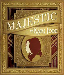 Majestic: Live