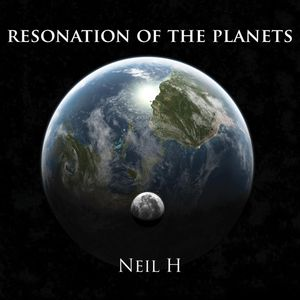 Resonation of the Planets