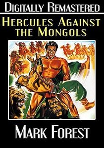 Hercules Against the Mongols