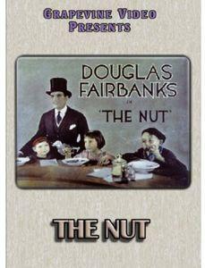 Nut (1921)