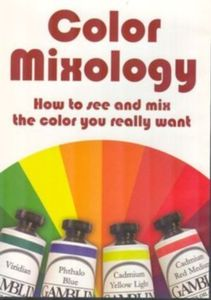 Color Mixology