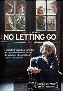 No Letting Go