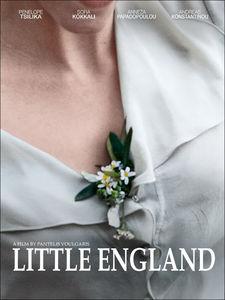Little England