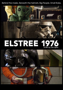 Elstree 1976