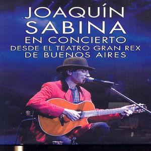 Concierto Desde El Teatro Gran Rex de Buenos Aires [Import]