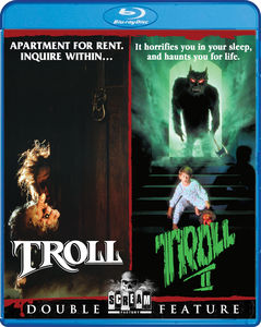 Troll /  Troll 2
