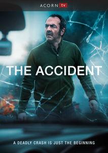 The Accident , Bruno Solo