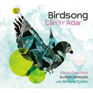 Birdsong/ can Yr Adar