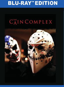 The Cain Complex
