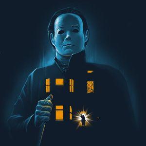 Halloween 4: The Return Of Michael Myers (Original Soundtrack) , Alan Howarth