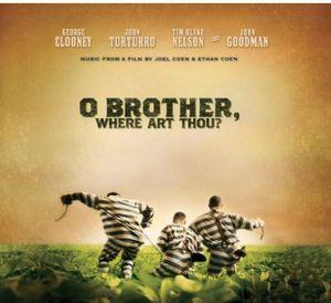 O Brother Where Art Thou (Original Soundtrack)