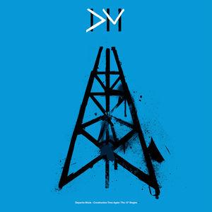Construction Time Again , Depeche Mode