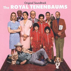 The Royal Tenenbaums (Original Soundtrack)