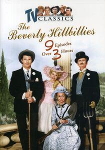 Beverly Hillbillies 5