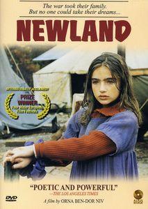 Newland (1994)