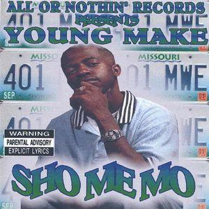 Show Me Mo