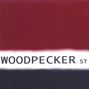 Woodpecker Street