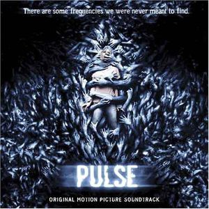 Pulse (Original Soundtrack)