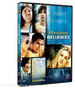 Little Athens (Mauvaise Influence) [Import]