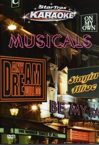 Musicals [Import]