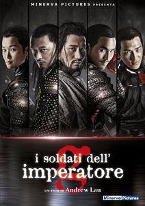 I Soldati Dell'imperatore [Import]