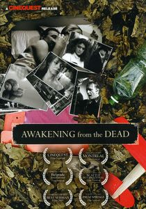 Awakening from the Dead-Race to Redemption