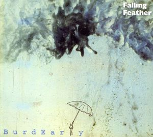 Falling Feather