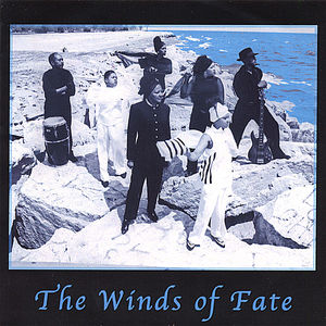 The Winds Of Fate