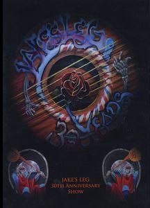 30th Anniversary Show