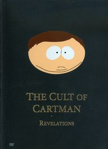 South Park: Cult of Cartman
