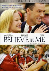 Believe in Me (Director's Cut)