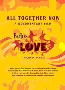All Together Now [Import]