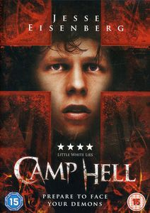 Camp Hell [Import]