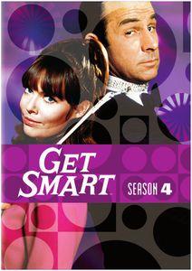Get Smart: Season 4