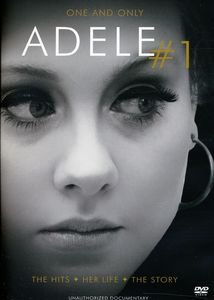 Adele: One and Only Unauthorized