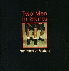 Music of Scotland