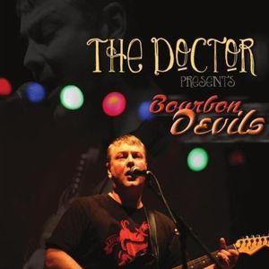 Bourbon Devils