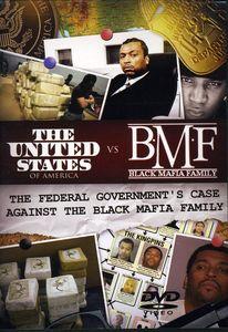 United States Vs B.M.F.