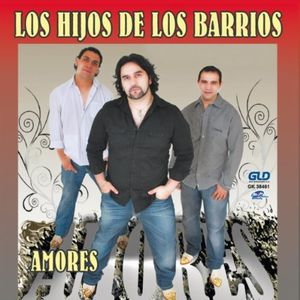 Amores [Import]