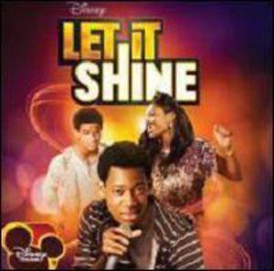 Let It Shine (Original Soundtrack) [Import]