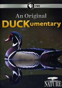 Nature: An Original Duckumentary