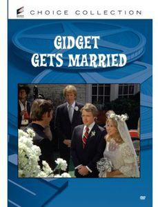 Gidget Gets Married