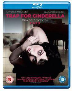 Trap for Cinderella [Import]