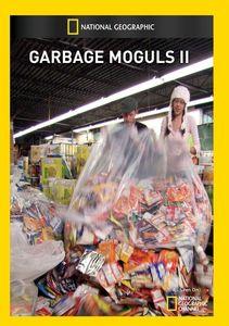 Garbage Moguls II