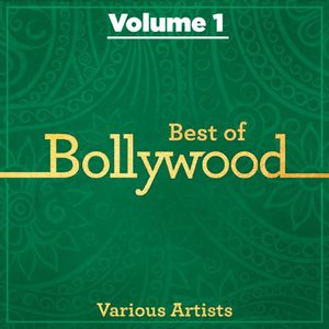 Best of Bollywood 1