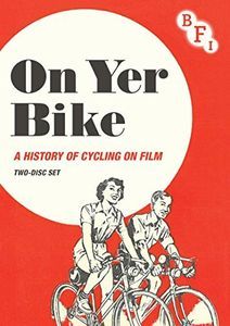 On Yer Bike [Import]