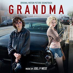 Grandma (Original Soundtrack)