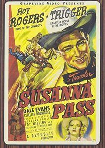 Susanna Pass (1949)