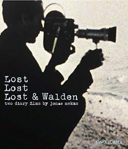 Walden /  Lost Lost Lost