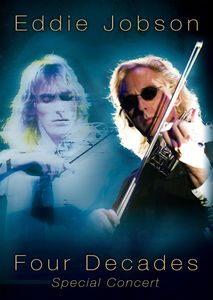 Four Decades [Import]